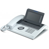 Unify OpenStage 40 T Dect telefoon - Blauw