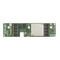 Intel raid controller: RAID Expander RES3TV360