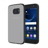 Incipio mobile phone case: Octane - Grijs