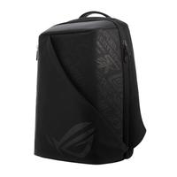 ASUS ROG Ranger BP2500 Laptoptas - Zwart