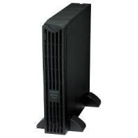 APC Smart-UPS On-Line SURT48 Extern Batterij Pakket UPS batterij - Zwart