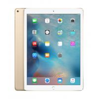 "Apple tablet: iPad Pro Wi-Fi 128GB Gold 12.9"" - Refurbished - Lichte gebruikssporen - Goud (Approved Selection Standard ....."