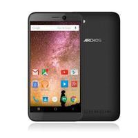 Archos smartphone: Power 40 Power - Zwart 8GB