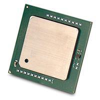 Hewlett Packard Enterprise processor: Xeon E5530