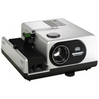 Braun Photo Technik 07010 Diaprojector