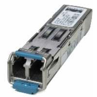 Cisco 1000BASE-BX10-D media converter