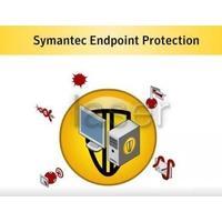 Symantec Endpoint Protection 12 biedt beste beveiliging en prestaties binnen ...