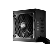 Cooler Master power supply unit: G450M - Zwart