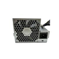 HP Power supply Computerkast onderdeel - Metallic