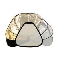 Lastolite Triflip 81 Kit Ll Lr3696 Lastolite ll lr3696 kopen