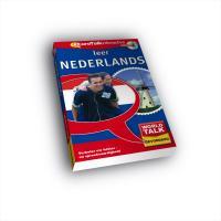 Eurotalk World Talk Leer Nederlands