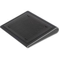 Targus Lap Chill - Notebook Stand/ Kussen/ Zwart