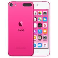 Apple iPod 32GB MP3 speler - Roze