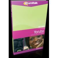 Eurotalk Talk More Yoruba