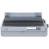 Epson dot matrix-printer: LQ-2190