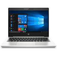 HP ProBook 430 G6 13.3 inch 8GB 256GB Laptop - Zilver