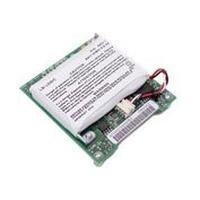 Fujitsu batterij: RAID Ctrl Upgrade BBU 320-0x LSI