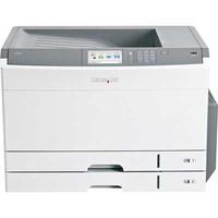 Lexmark laserprinter: C925de