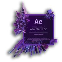 Adobe software licentie: After Effect CC