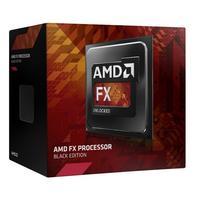 AMD processor: 8370