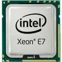 IBM processor: Intel Xeon E7-4850 v2
