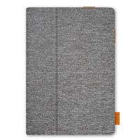 Port Designs tablet case: COPENHAGEN - Grijs