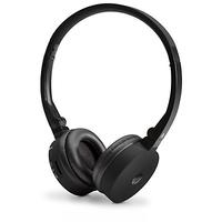 HP H7000 BT Wireless Headset