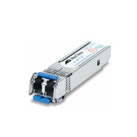 Allied Telesis netwerk tranceiver module: AT-SP10LR