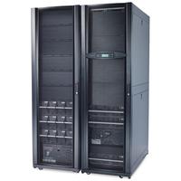 APC UPS: Symmetra PX 32kW Scalable to 160kW, 400V - Zwart
