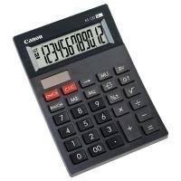 Canon calculator: AS-120 - Grijs