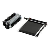 Lexmark fuser: Maintenance Kit 220V