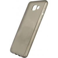 Xccess TPU Case Samsung Galaxy A5 2016 Transparent Black hoes