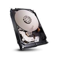"""Seagate interne harde schijf: NAS HDD NAS 2TB SATA 3.5"""" 5900rpm"""