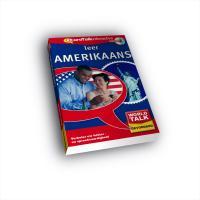 World Talk Leer Amerikaans Engels