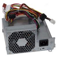 HP 240W Power Supply forBusiness Desktop DC5800 / DC5850 / DC7900, Small Form Factor Refurbished power supply unit - .....