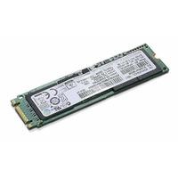 Lenovo SSD: 128GB, M.2 Serial ATA III SSD