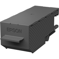 Epson ET-7700 Series Maintenance Box Printing equipment spare part - Zwart