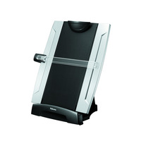 Fellowes Office Suites™ Staande documenthouder