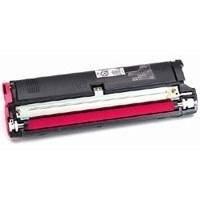 Konica Minolta toner: Magenta Toner 4.5K for magicolor 2300W/2300/2350