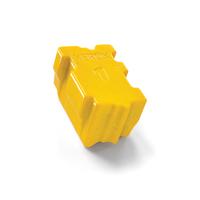 Xerox cartridge: Genuine Solid Ink, Phaser 8860/8860MFP Geel (6 Sticks)