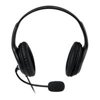 LifeChat LX-3000