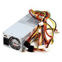 HP Power Supply 200W Refurbished power supply unit (Refurbished ZG)