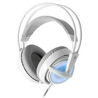 SteelSeries Siberia V2 2.0 PC (USB) Frost Blue