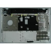 ASUS Top Cover Assembly Laptop accessoire