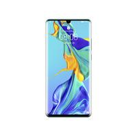 Huawei P30 Pro smartphone - Blauw 256GB