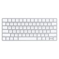 Apple Apple MagicKeyboard US/Qwerty (MLA22LB/A)
