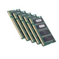 Toshiba RAM-geheugen: MEM100EU-V8GB