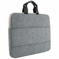 "Speck laptoptas: Universal Station Sleeve Pro, 33.02 cm (13"") - 35.56 cm (14"") , Grey - Grijs"