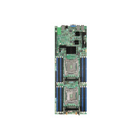 Intel server/werkstation moederbord: Server Board S2600TPR