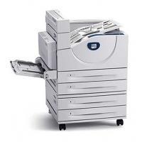 Xerox Phaser 5550 laserprinter, PagePack, 50 ppm, netwerk, 40 GB harde schij (5550V_NZM)